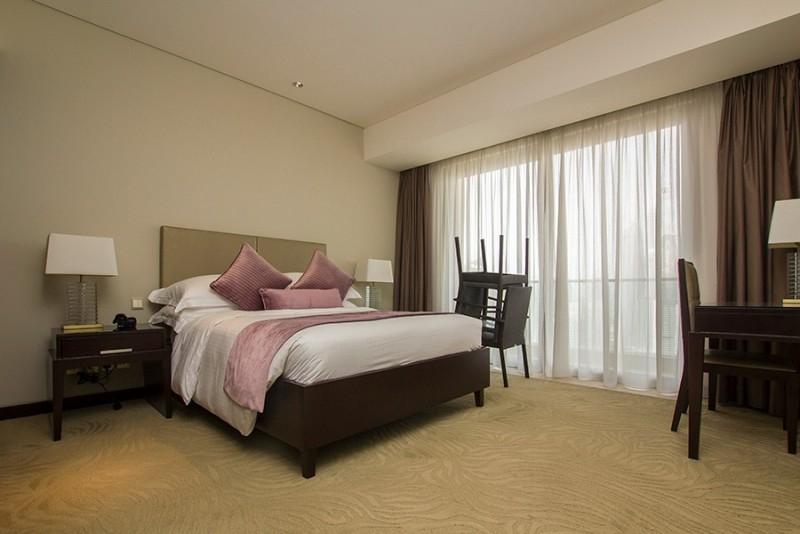 2 Bedroom Apartment For Sale in  The Address Dubai Marina,  Dubai Marina   7