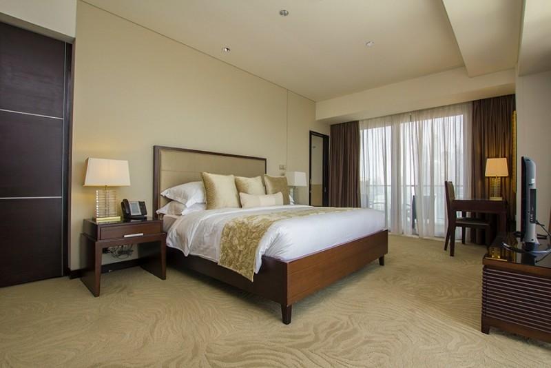 2 Bedroom Apartment For Sale in  The Address Dubai Marina,  Dubai Marina   8