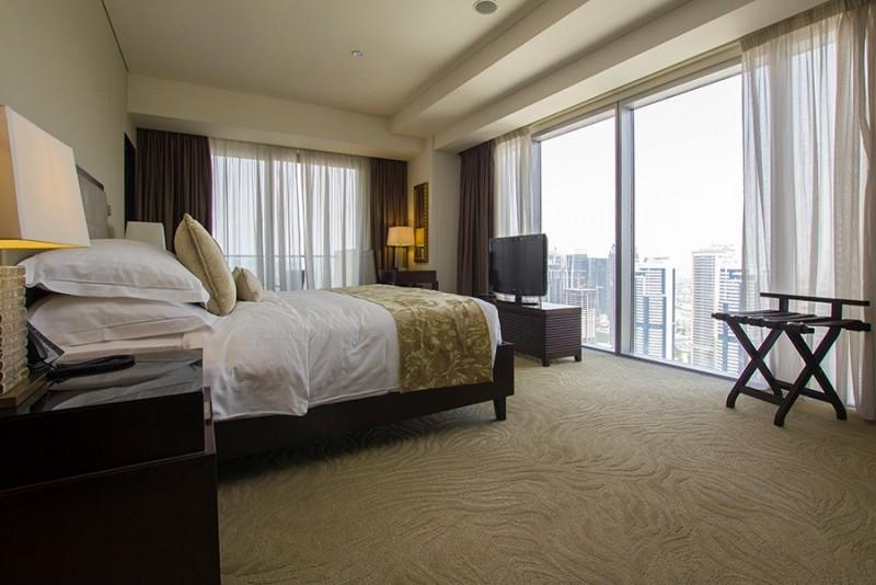 2 Bedroom Apartment For Sale in  The Address Dubai Marina,  Dubai Marina   9