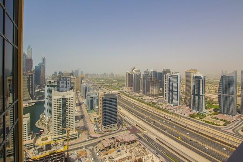 2 Bedroom Apartment For Sale in  The Address Dubai Marina,  Dubai Marina   0