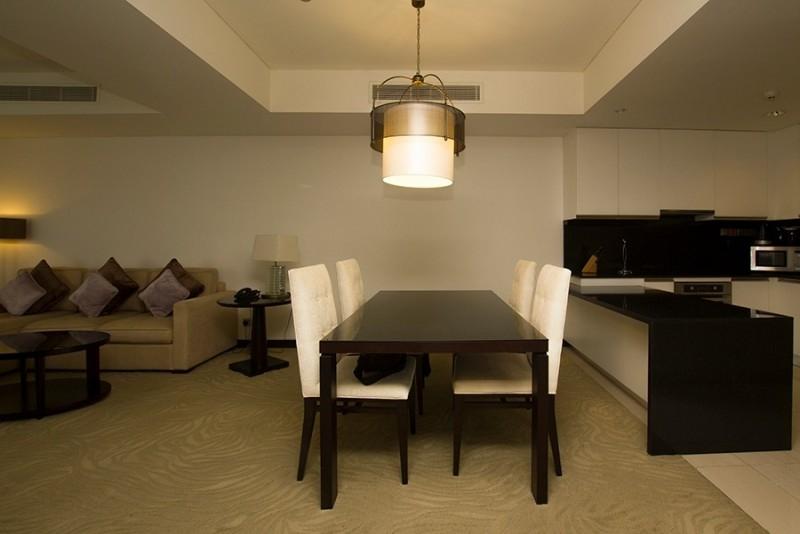 2 Bedroom Apartment For Sale in  The Address Dubai Marina,  Dubai Marina   3