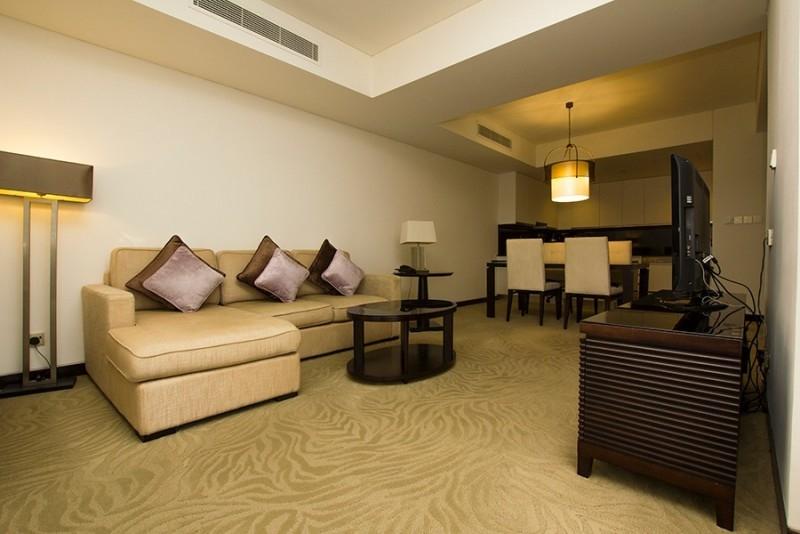 2 Bedroom Apartment For Sale in  The Address Dubai Marina,  Dubai Marina   5