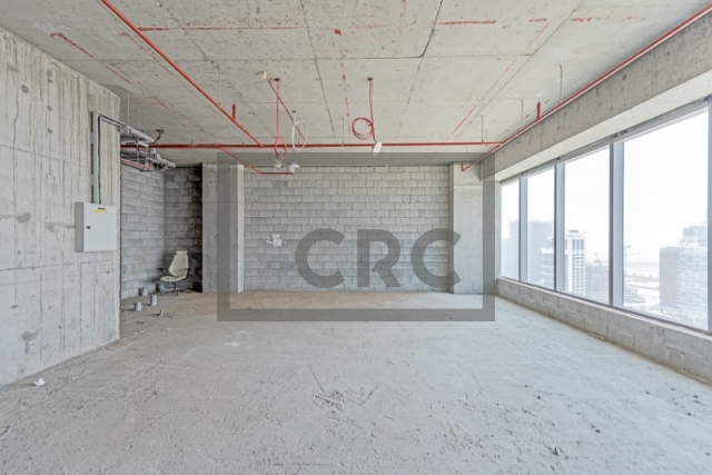 office for sale in business bay, bayswater | 0