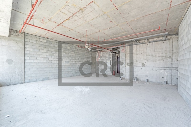 office for sale in business bay, bayswater | 5