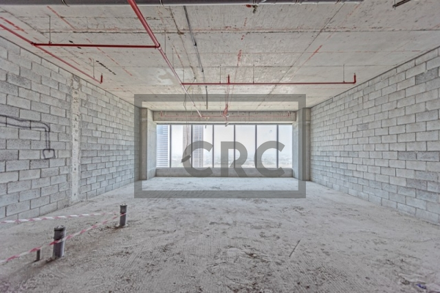 office for sale in business bay, bayswater | 7
