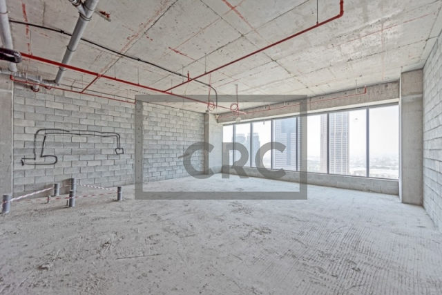 office for sale in business bay, bayswater | 9