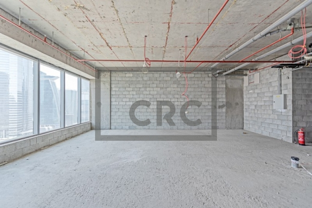 office for sale in business bay, bayswater | 12