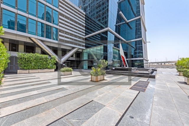 office for sale in business bay, bayswater | 15