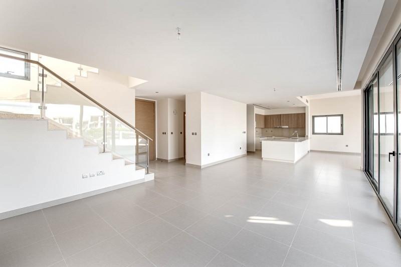 5 Bedroom Villa For Sale in  Sidra Villas III,  Dubai Hills Estate   7