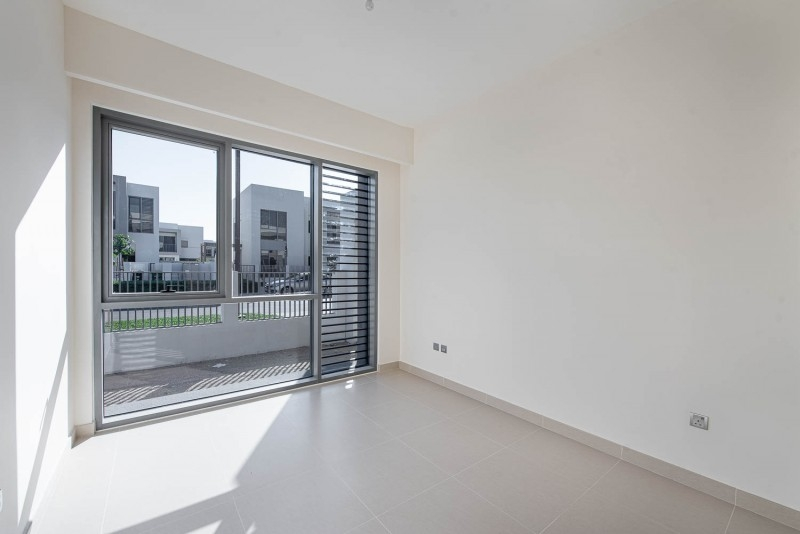 5 Bedroom Villa For Sale in  Sidra Villas III,  Dubai Hills Estate   3