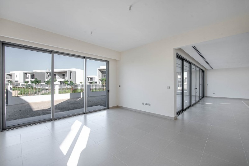 5 Bedroom Villa For Sale in  Sidra Villas III,  Dubai Hills Estate   8