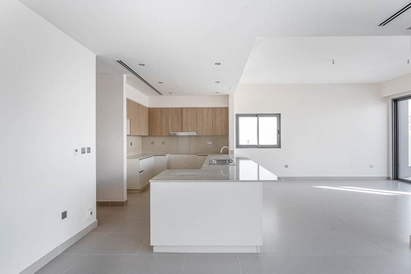 5 Bedroom Villa For Sale in  Sidra Villas III,  Dubai Hills Estate   2