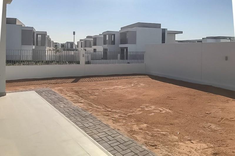 5 Bedroom Villa For Sale in  Sidra Villas III,  Dubai Hills Estate   12