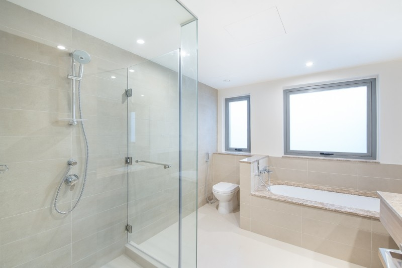 5 Bedroom Villa For Sale in  Sidra Villas III,  Dubai Hills Estate   10