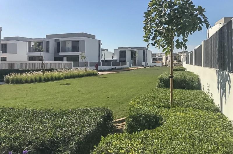 5 Bedroom Villa For Sale in  Sidra Villas III,  Dubai Hills Estate   11