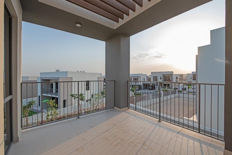 5 Bedroom Villa For Sale in  Sidra Villas III,  Dubai Hills Estate   5