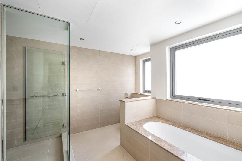 5 Bedroom Villa For Sale in  Sidra Villas III,  Dubai Hills Estate   9