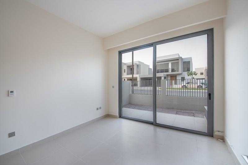 5 Bedroom Villa For Sale in  Sidra Villas III,  Dubai Hills Estate   4