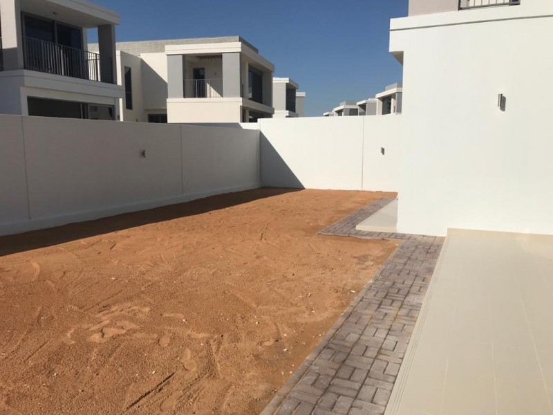5 Bedroom Villa For Sale in  Sidra Villas III,  Dubai Hills Estate   13