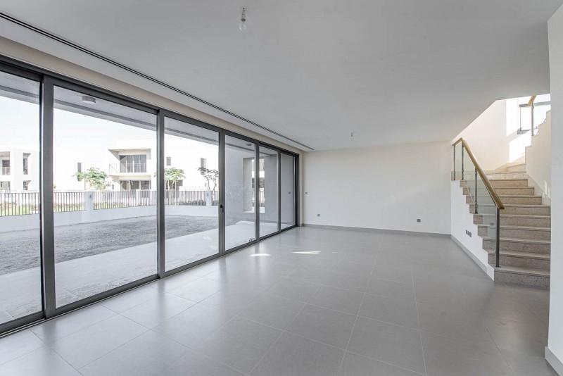 5 Bedroom Villa For Sale in  Sidra Villas III,  Dubai Hills Estate   1