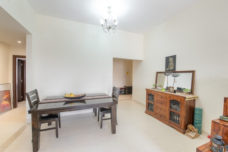 2 Bedroom Apartment For Sale in  La Fontana,  Arjan   2