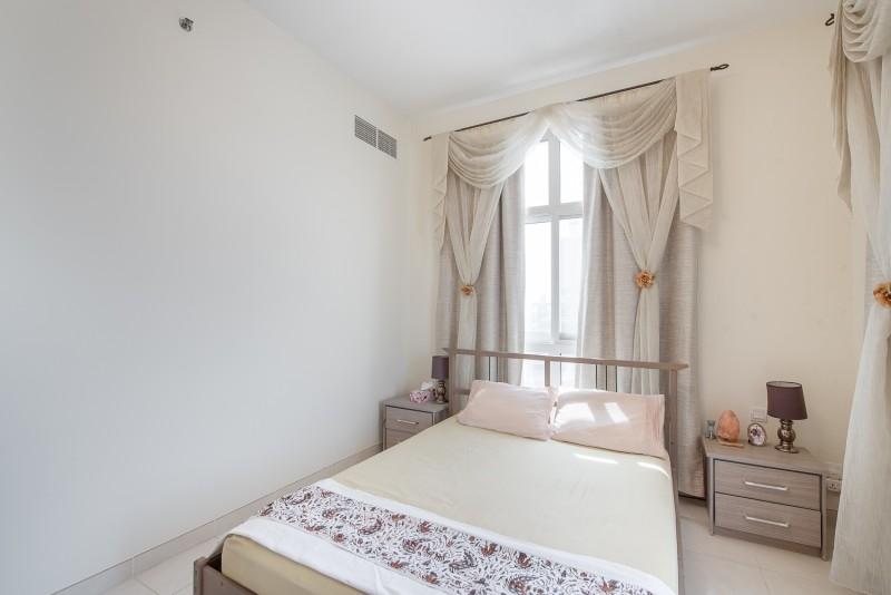 2 Bedroom Apartment For Sale in  La Fontana,  Arjan   3