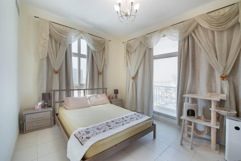 2 Bedroom Apartment For Sale in  La Fontana,  Arjan   4