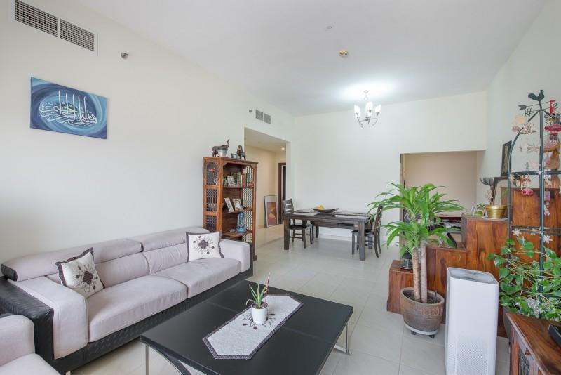 2 Bedroom Apartment For Sale in  La Fontana,  Arjan   5
