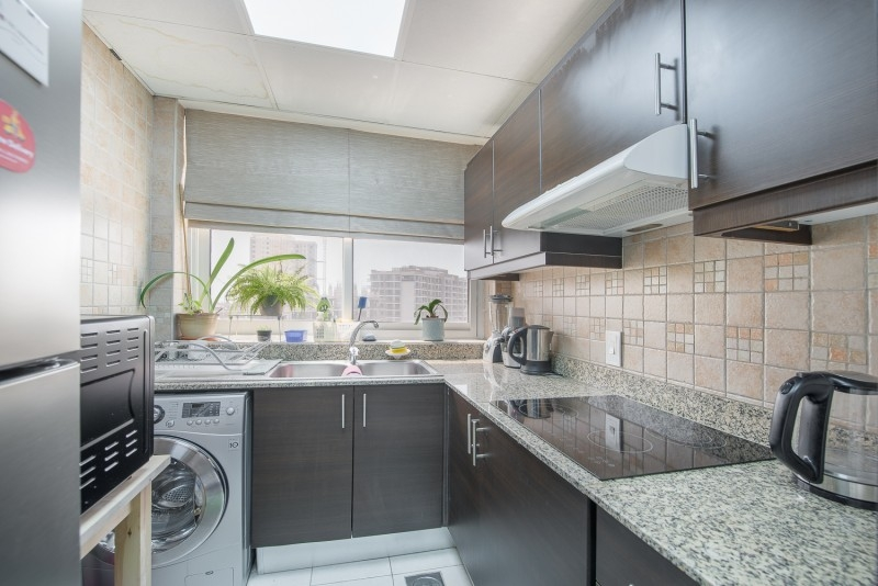 2 Bedroom Apartment For Sale in  La Fontana,  Arjan   6