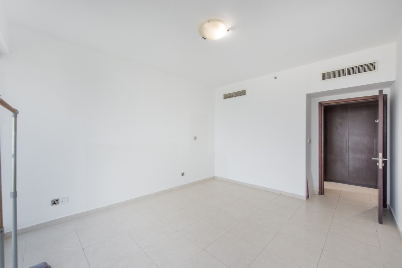 4 Bedroom Penthouse For Sale in  Dubai Arch,  Jumeirah Lake Towers | 2