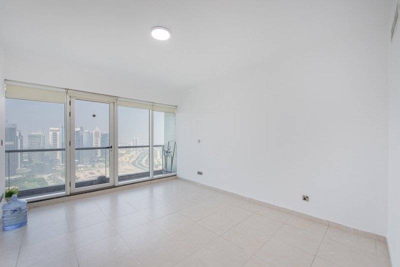 4 Bedroom Penthouse For Sale in  Dubai Arch,  Jumeirah Lake Towers | 5