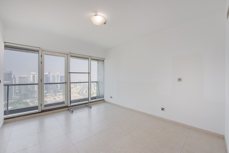 4 Bedroom Penthouse For Sale in  Dubai Arch,  Jumeirah Lake Towers | 6