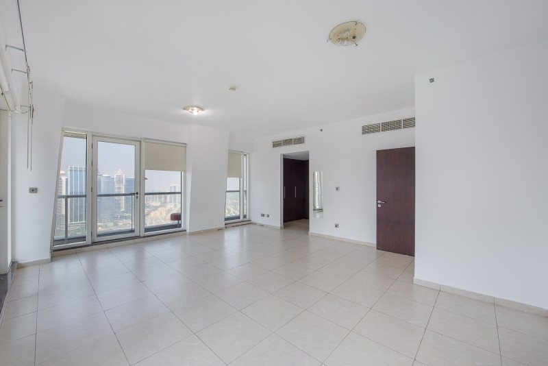 4 Bedroom Penthouse For Sale in  Dubai Arch,  Jumeirah Lake Towers | 7