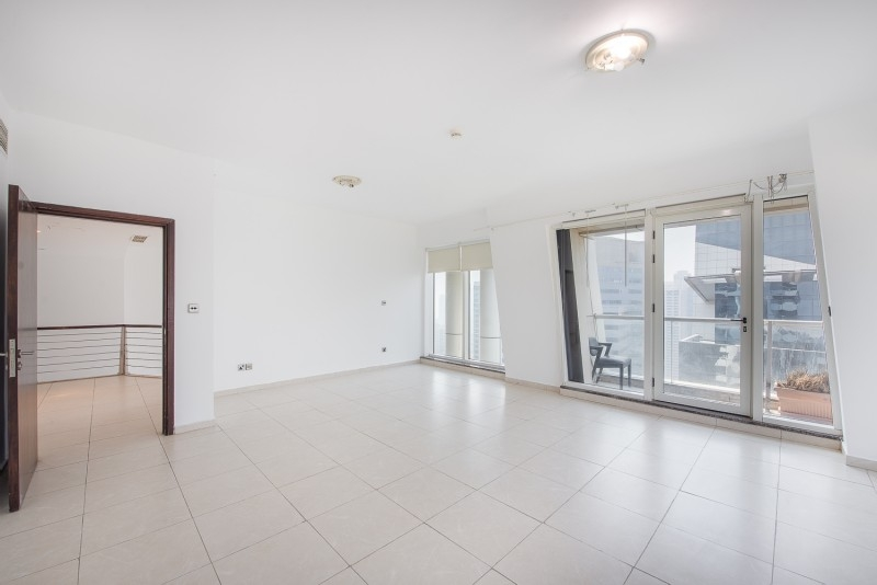 4 Bedroom Penthouse For Sale in  Dubai Arch,  Jumeirah Lake Towers | 9