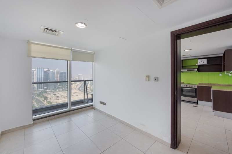4 Bedroom Penthouse For Sale in  Dubai Arch,  Jumeirah Lake Towers | 11