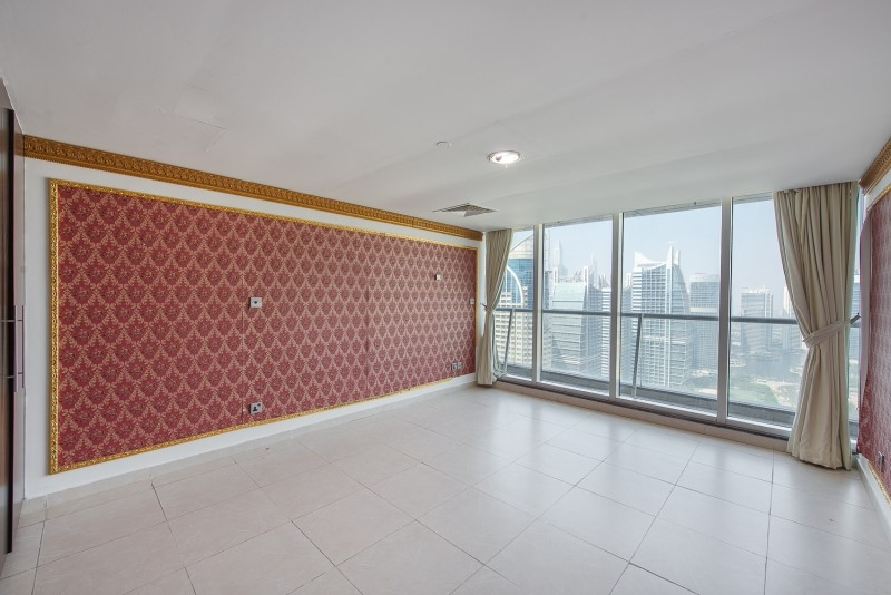 4 Bedroom Penthouse For Sale in  Dubai Arch,  Jumeirah Lake Towers | 12