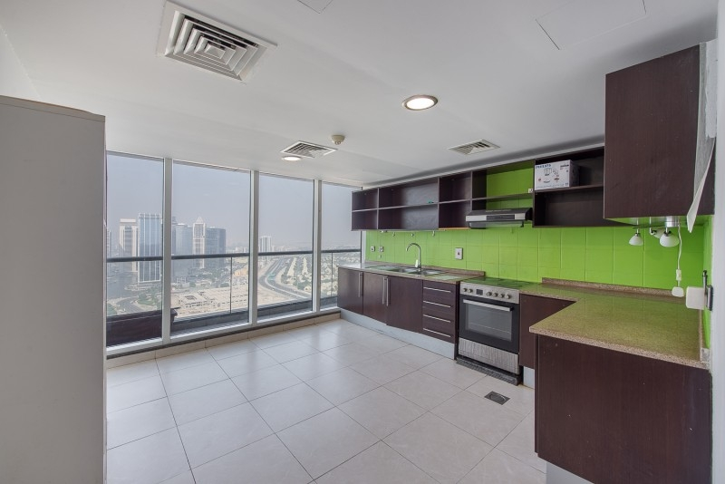 4 Bedroom Penthouse For Sale in  Dubai Arch,  Jumeirah Lake Towers | 14