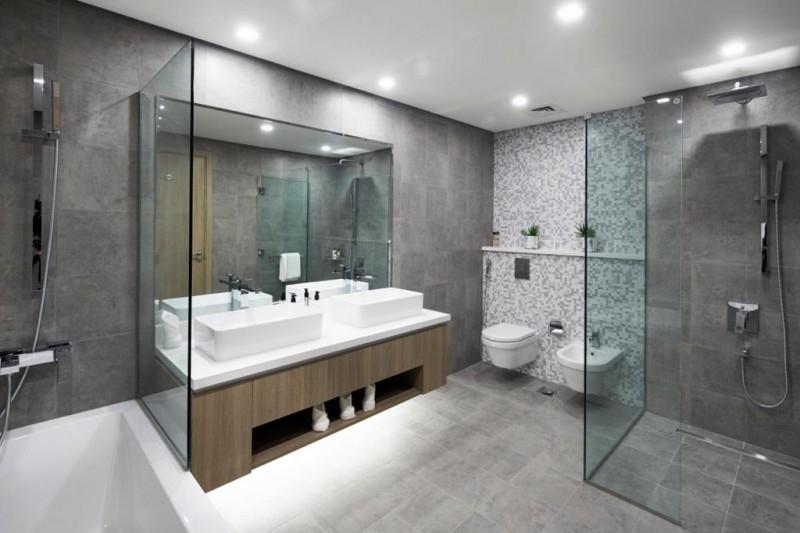 1 Bedroom Apartment For Sale in  Stella Maris,  Dubai Marina   11