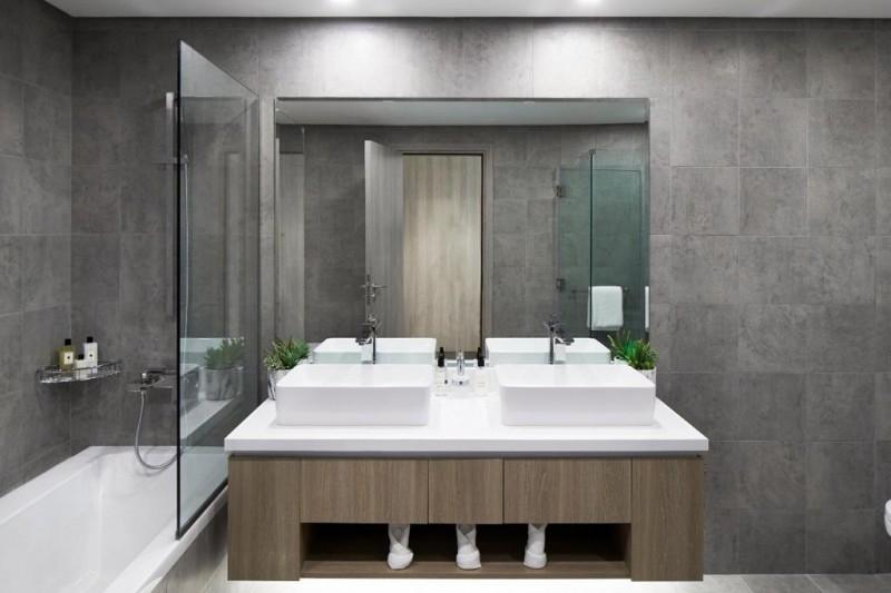 1 Bedroom Apartment For Sale in  Stella Maris,  Dubai Marina   10