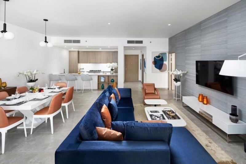 1 Bedroom Apartment For Sale in  Stella Maris,  Dubai Marina   1