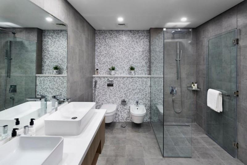 1 Bedroom Apartment For Sale in  Stella Maris,  Dubai Marina   9