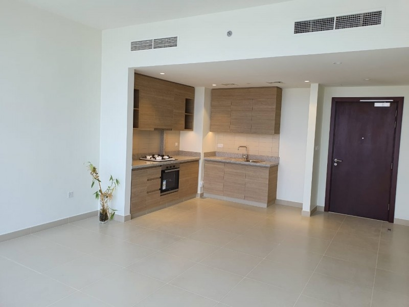 1 Bedroom Apartment For Rent in  Acacia,  Dubai Hills Estate   0