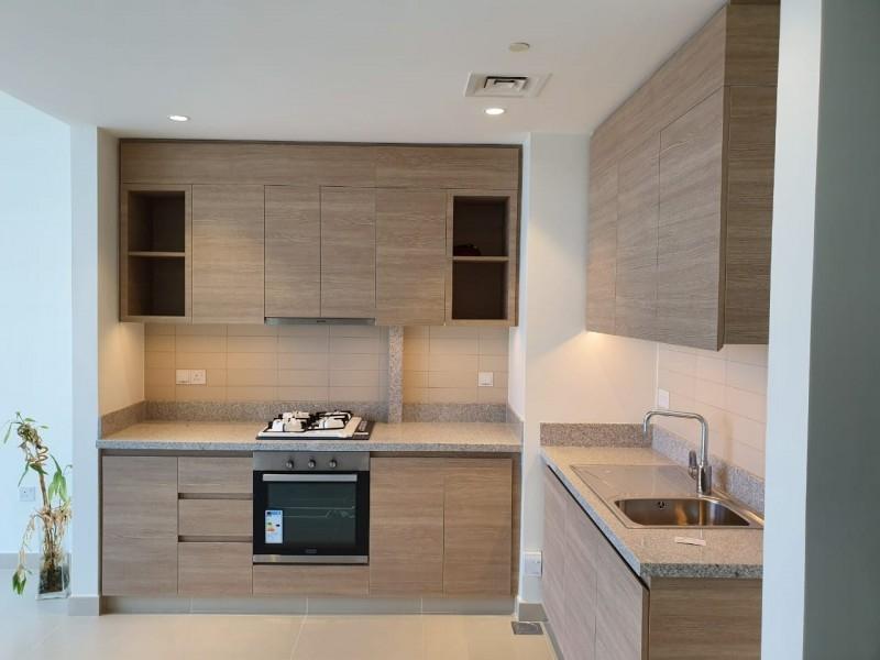 1 Bedroom Apartment For Rent in  Acacia,  Dubai Hills Estate   1