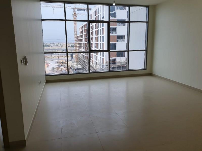 1 Bedroom Apartment For Rent in  Acacia,  Dubai Hills Estate   2