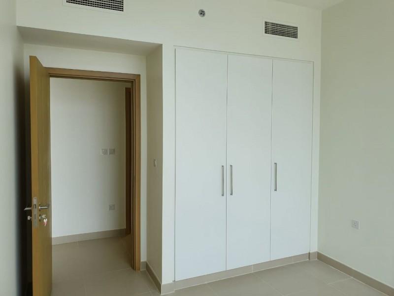 1 Bedroom Apartment For Rent in  Acacia,  Dubai Hills Estate   3