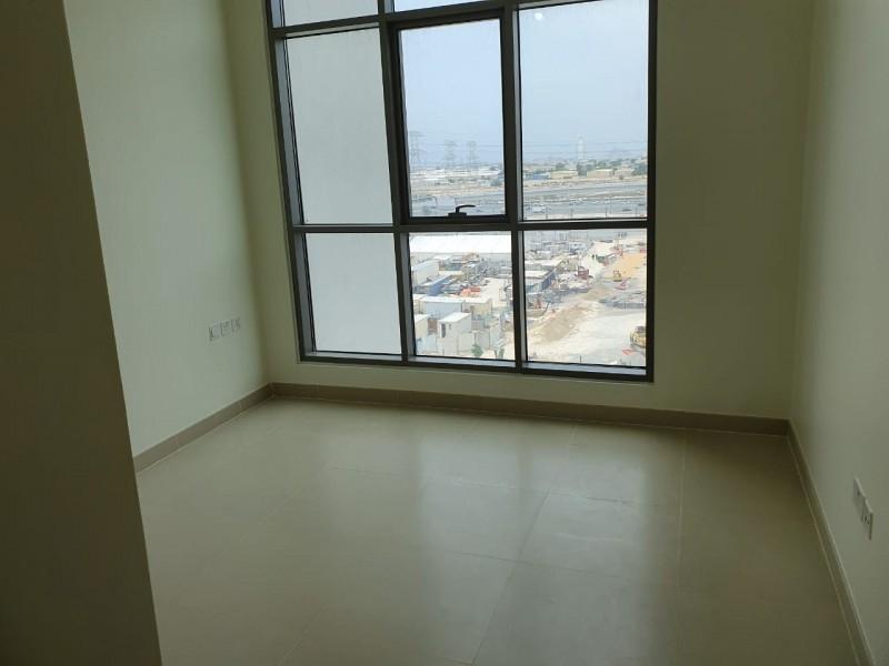 1 Bedroom Apartment For Rent in  Acacia,  Dubai Hills Estate   4