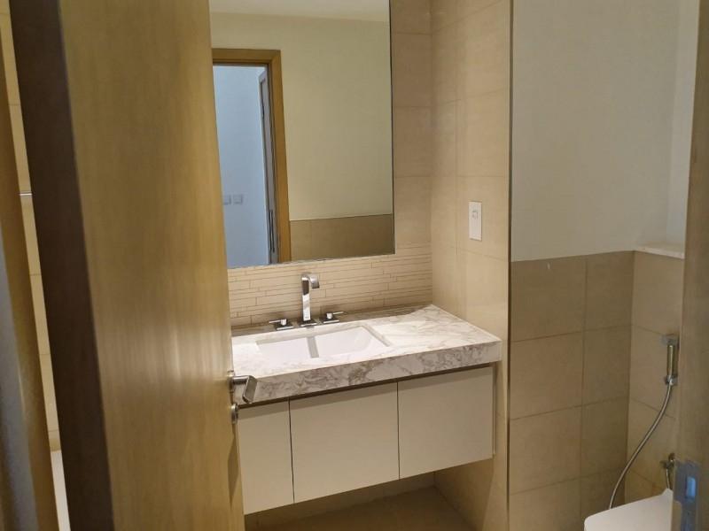 1 Bedroom Apartment For Rent in  Acacia,  Dubai Hills Estate   5