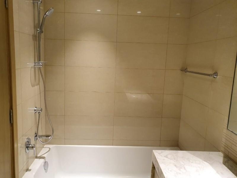 1 Bedroom Apartment For Rent in  Acacia,  Dubai Hills Estate   6