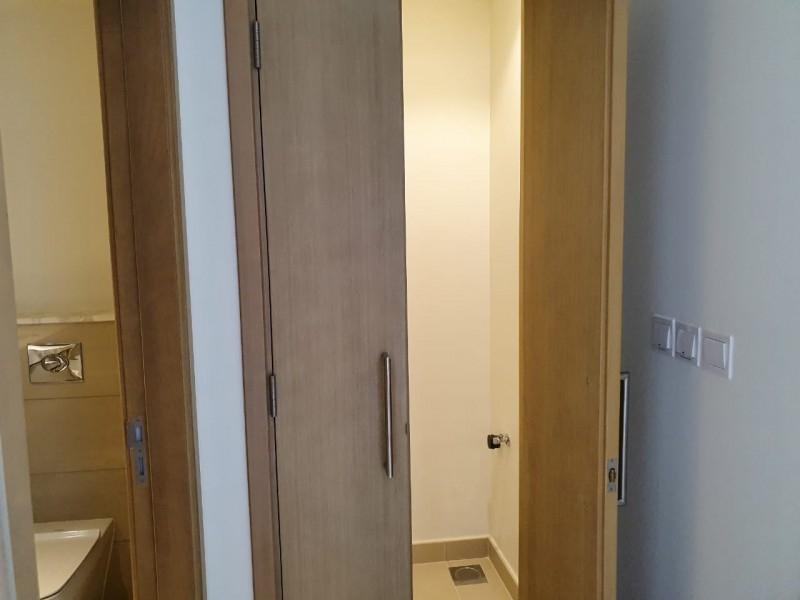 1 Bedroom Apartment For Rent in  Acacia,  Dubai Hills Estate   7