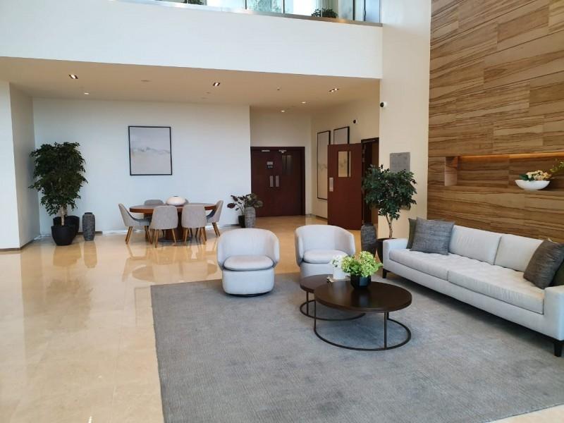 1 Bedroom Apartment For Rent in  Acacia,  Dubai Hills Estate   8